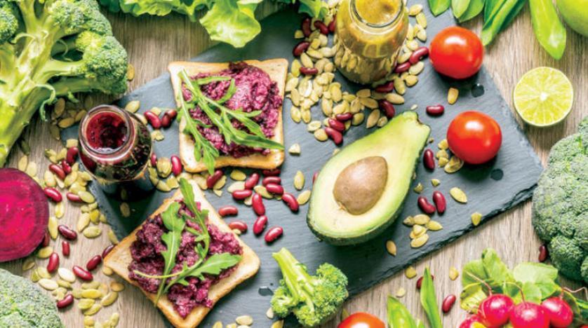 Photo of نظام غذائي بسيط لإنقاص الوزن
