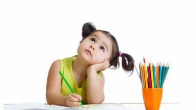 Photo of علاج ضعف الذاكرة وقلة التركيز عند الأطفال
