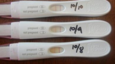 Photo of كيف يمكنك إجراء تحليل الحمل المنزلي؟