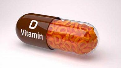 Photo of ما هي اعراض نقص فيتامين د؟