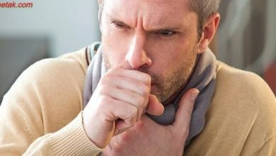 Photo of معلومات عن مرض السعال الديكي