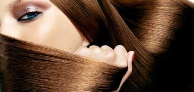 Photo of وصفات طبيعية لتطويل الشعر وتكثيفه بسرعة