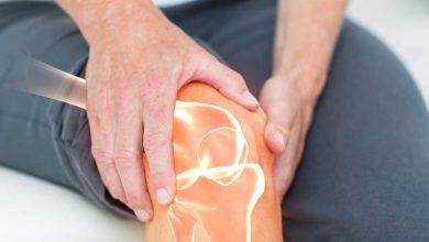 Photo of طرق علاج خشونة الركبة