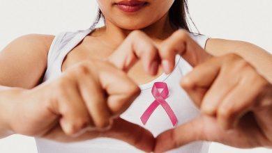 Photo of هل مزيلات العرق تسبب سرطان الثدي لدي النساء؟