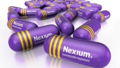 Photo of اضرار دواء Nexium