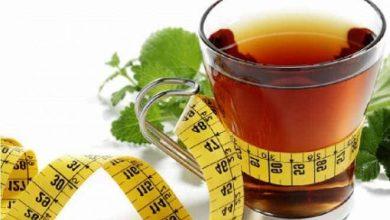 Photo of كيف يمكن فقدان الوزن عن طريق الشاي